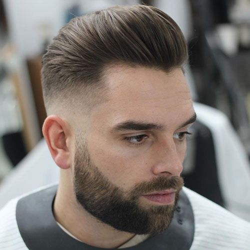 Pin On Great Hair