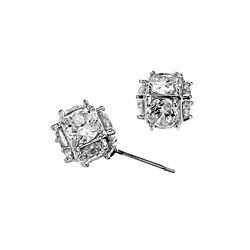 Traci Lynn Fashion Jewelry - Shopping Cart