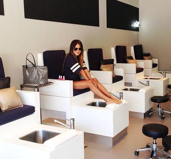 20130816 arq sal o de beleza sal o de beleza pinterest for Abrir un salon de belleza