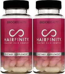 Win vitamins for your hair!  it's a weekly giveaway!  The WEEKLY WINNER will get their bottle shipped to them for free. All you have to do is show your love for Hairfinity on Facebook and Twitter. Make sure you enter each week for your chance to win!  I've heard good stuff about these vitamins. http://ifreesamples.com/win-hairfinity-hair-vitamins/