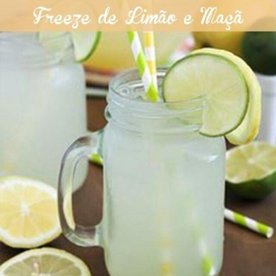 limão ....
