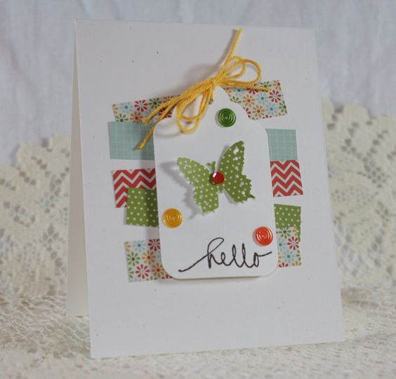 More with Precious Remembrance Shop Stamp, sequins