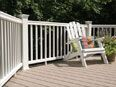 TimberTech Composite Deck and Rail