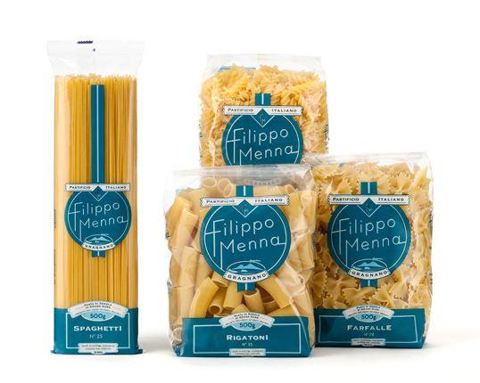 lovely-package-filippo-menna-1