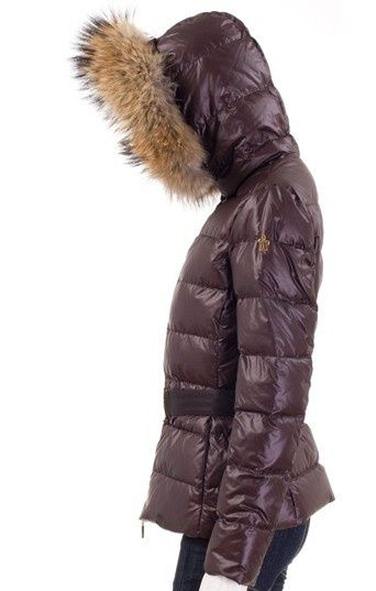 Canada Goose' online outlet