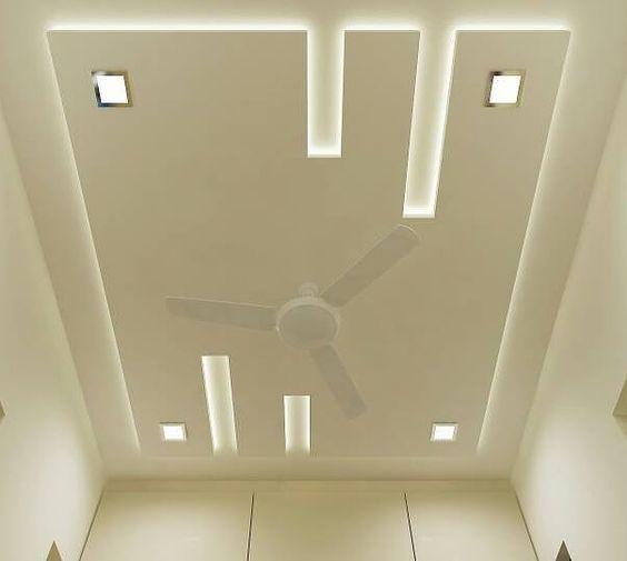 False Ceiling Designs In 2020 Bedroom False Ceiling Design Pop