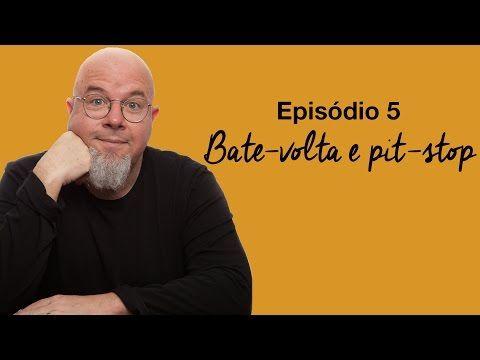 Madri: 5 bate-voltas fáceis de fazer | Ricardo Freire | Viaje na Viagem