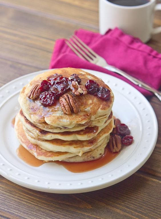 ... syrup tarts tart cherries greek yogurt syrup pancakes greek yogurt