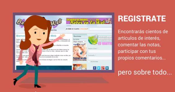 "Interesante Pauta tu jardín [vc_row full_width="""" parallax="""" parallax_image="""" bg_type="""" parallax_style="""" bg_image_new="""" layer_image="""" bg_image_repeat="""" bg_image_size="""" bg... http://www.bebesenlaweb.com.ar/institucionales/publicidadbb/pauta-jardin"