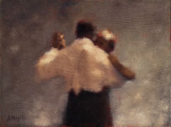 Anne Magill   Yes.