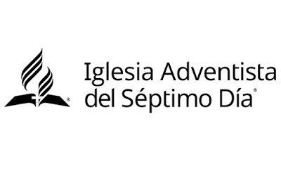 Nuevo Logotipo De La Iglesia Adventista Del Septimo Dia Iglesia