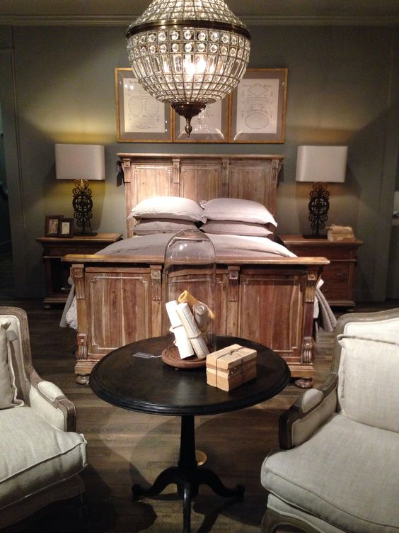 and more restoration hardware bedroom restoration hardware hardware