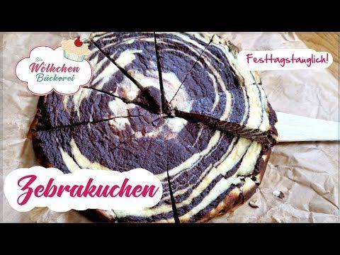 Zebrakuchen Wolkchenbackerei Mit Bildern Zebrakuchen Diat Kuchen Wolkchen Backerei