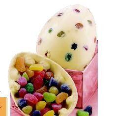 OVO JUJUBA: De Chocolate, This De, Easter Eggs, De Páscoa Eggs Huevos, Eggs