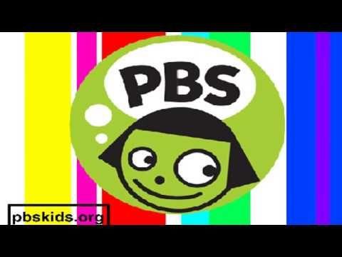 Pbs Kids Dot Logo Fuller Channel Remake Youtube Pbs Kids Dot Pbs Kids Pbs