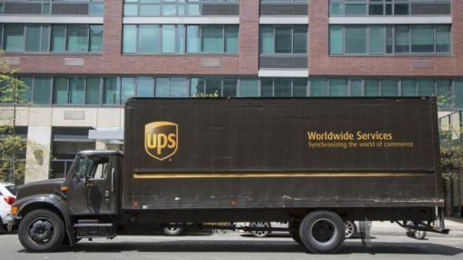 UPS, Moneygram, Bloomin' Brands and Two Other Stocks Trending on Latest Earnings Results