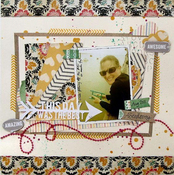 Quirky Kits Ideas Blog