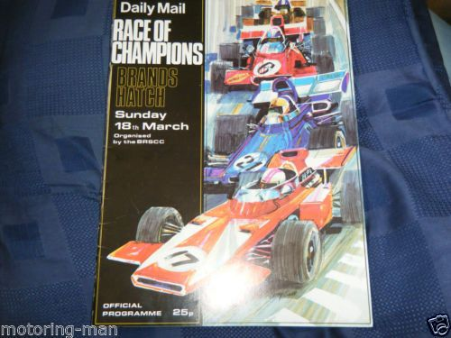 1973-RACE-OF-CHAMPIONS-PROGRAMME-BRANDS-HATCH-PETER-GETHIN-JAMES-HUNT-PETERSON