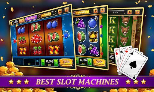 работа в киеве хостес казино