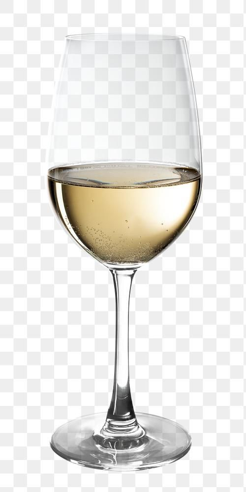 White Wine Png In Glass Free Image By Rawpixel Com George Glass White Wine Wine