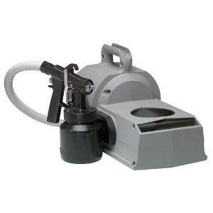 Rockler HVLP Spray Gun $109.99