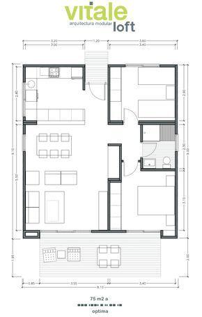 Abdelouahab (abdelouahabykhlef09) on Pinterest - logiciel plan de maison
