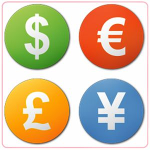 All Currency Converter 2.3.3