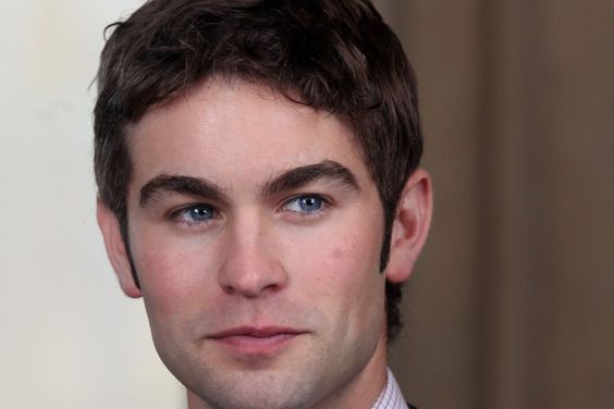 9 Reasons We\'d Pick Nate Over Chuck Bass Or Lonely Boy (PHOTOS ...