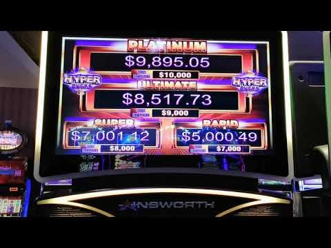 Crown casino perth accomodation