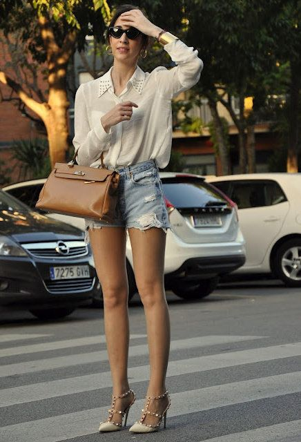 used hermes birkin bag - Hermes Bags and Valentino Heels / Wedges | Dressing & Co ...
