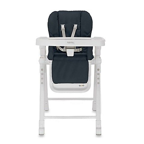 The Inglesina Gusto High Chair Is Ideal For Your Child When Eating Napping And Even Resting Loaded With Options This High Baby High Chair High Chair Chair