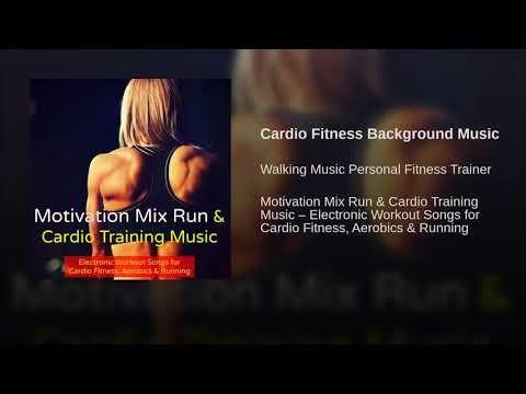 Cardio Fitness Background Music Http Raspybrain Com Marketplace Demo Fitnesstoday Cardio Fitness Background Fitness Backgrounds Cardio Workout Workout Songs