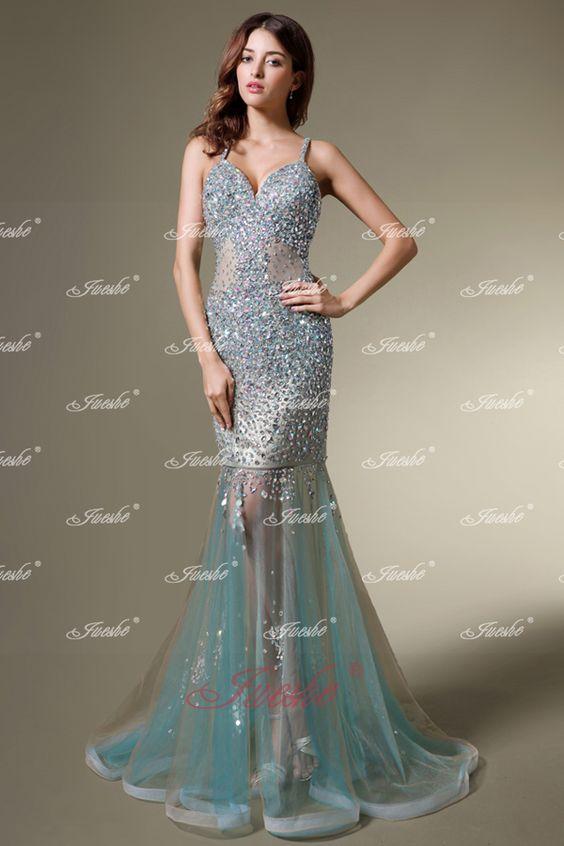 2014 Glamour and  femininity  design of  Ali Al Khechen