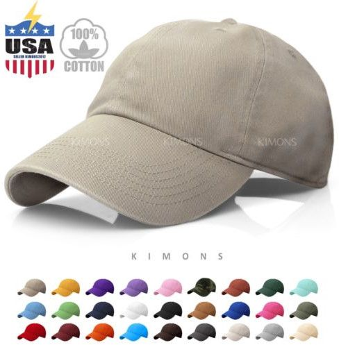 Custom Eat My Classic Cotton Adjustable Baseball Cap Dad Trucker Snapback Hat