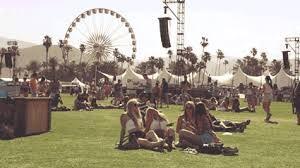 Resultado de imagem para hipster festival