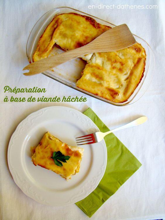 plat de cannelloni