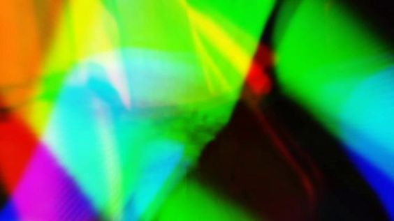 Museum of Bellas Artes - Watch the Glow by Force Majeure Records. Video by Jamie Harley : http://vimeo.com/user2751243