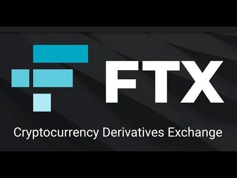 piattaforme di trading bitcoin in ghana)