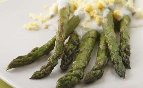 ... more asparagus diabetic recipes lemon sauce sauces garlic lemon recipe