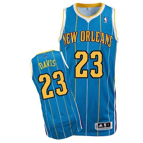 New Orleans Hornets #cheap #nfl #football #jerseys #nfl #sports #nike #jersey #sale #shop #shopping #discount #code #wholesale   #store #outlet #online #supply   http://www.ywlaf.com