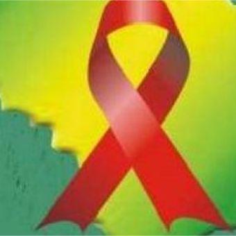 (EDITAL) Aberta seleção de projetos de ONGs que atuam em rede nas áreas de aids e hepatites