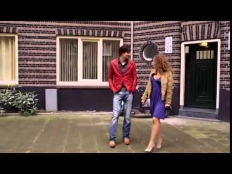 Film - Als Je Verliefd Wordt
