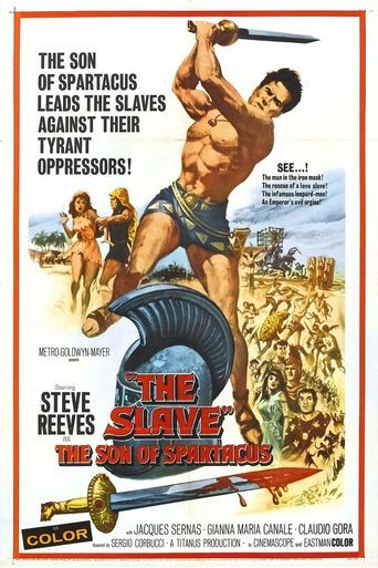 The Slave (1963)   http://www.getgrandmovies.top/movies/41810-the-slave   The…