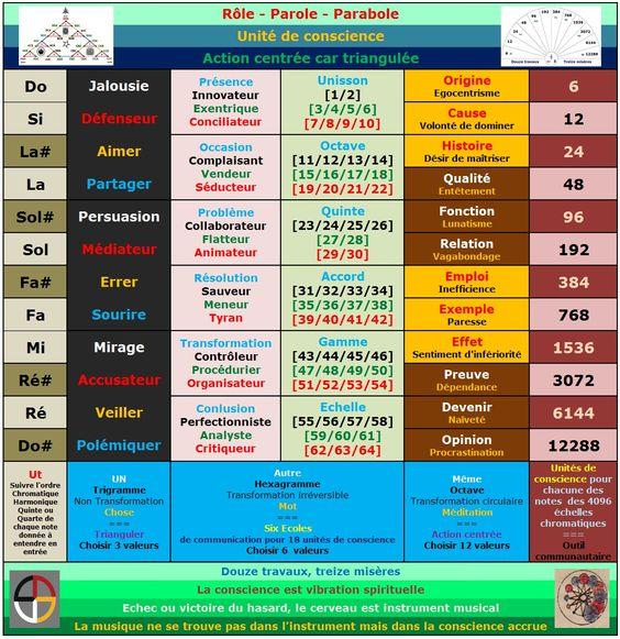 La violence dans le monde - Page 2 D3f3d24f13801a579a9d4ae1da2d68f4