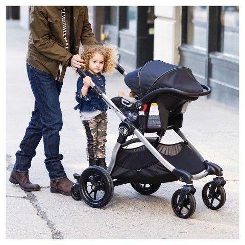 22 accesorios para el coche que harán tu vida más fácil   Blog de BabyCenter