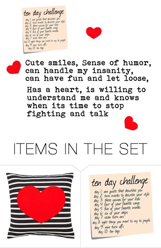 """""""Day 7 of 10"""" by the-lunar-chronicles-4lyfe ❤ liked on Polyvore featuring art"""