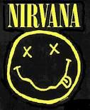 Nirvana - Most important band of my generation.  Hands down.