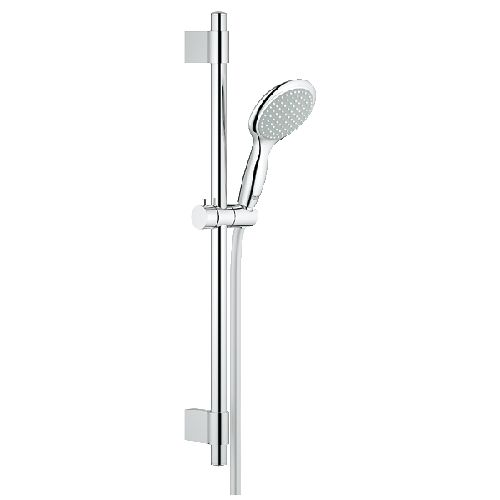 27757000 grohe - Google Search