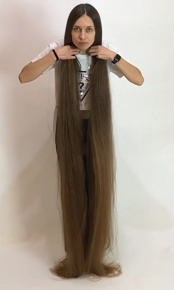 Video The Definition Of Perfect Long Hair In 2020 Long Hair Styles Long Hair Play Beautiful Long Hair