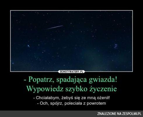 Zespol Myslenia Ironicznego Gwiazda I Zespol